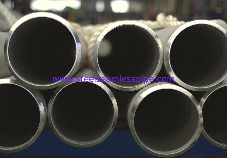 Duplex Steel Pipes , Super Duplex Pipes, A789, A790 , A928 S31803(SAF2205) S32750 (SAF2507) S32760