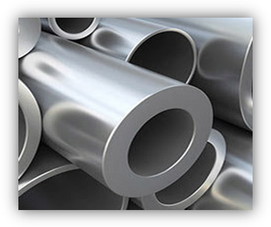 Stainless Steel Seamless Tube, ASTM  A213 TP347 , TP347H, TP316Ti, TP316H, TP304H, TP347H, TP310H, HEAT EXCHANGER TUBE